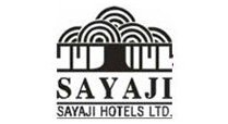 sayaji hotels ltd
