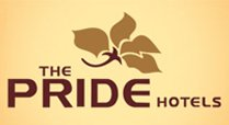 the-pride-hotels