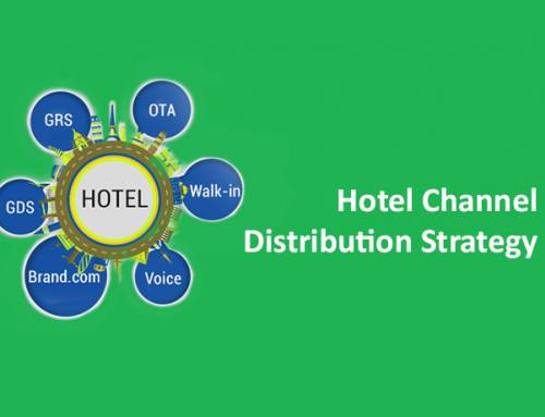 7 Mistakes to avoid in your hotel distribution strategy – DSHM India