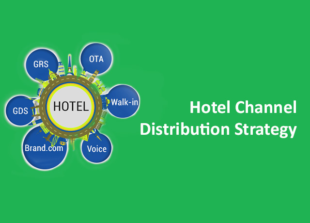 Hotel Management College in Kolkata | DSHM