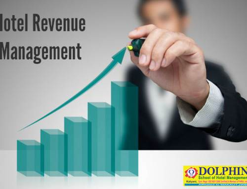 7 Key Hotel Revenue Management Trends to Watch in 2018 | DSHM