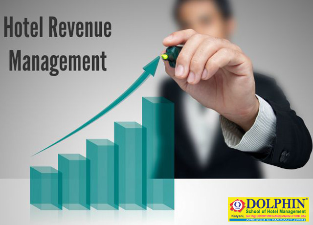 Hotel Management College Kolkata | Hotel Revenue Management | DSHM