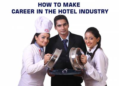 best hotel management colleges in Kolkata | Hotel Industry