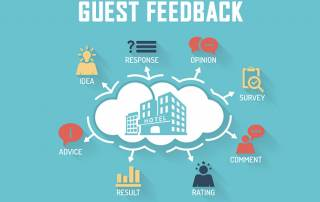 hotel management college in kolkata | Guest Feedback