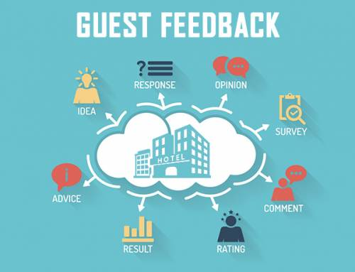 Understanding Trends in Guest Feedback