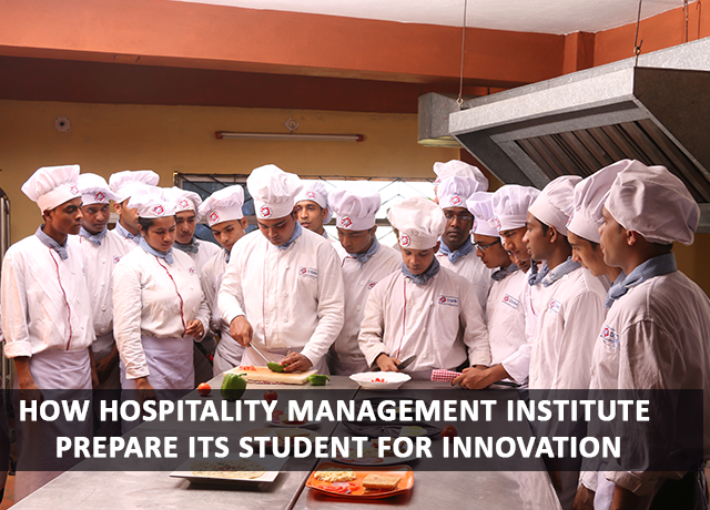 hotel management college in kolkata | Hospitality Management