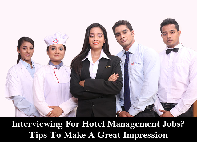 hotel management college in kolkata