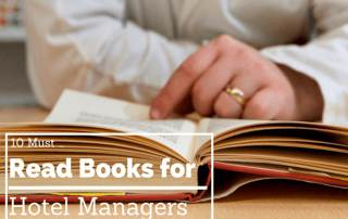 hotel management college in kolkata | books