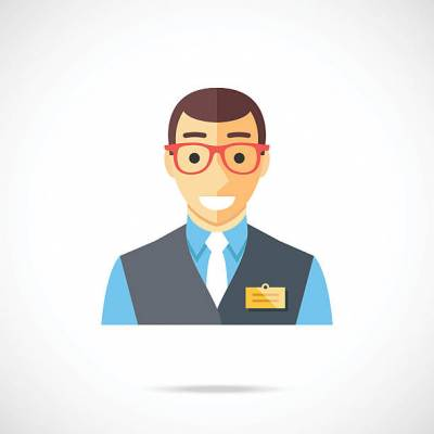 Facts about the Job of A Hotel Manager