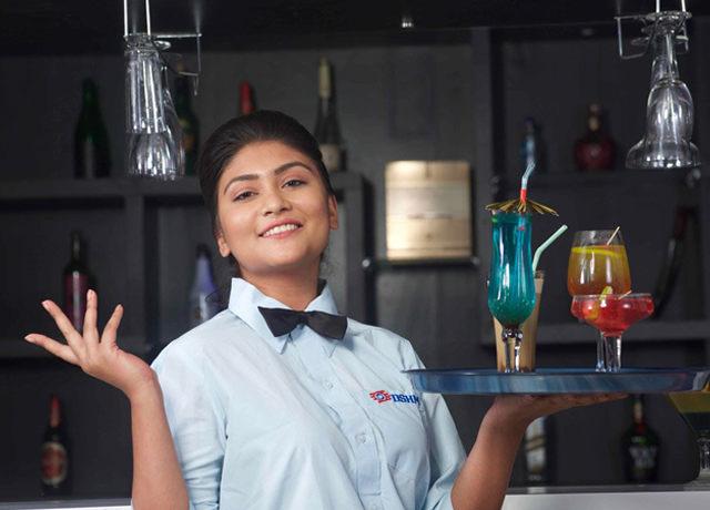 The Ways To Become The Best Hotel Front Office Manager
