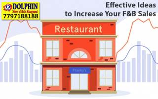 Majority of hotels in the world nowadays have in-house restaurants. If your hotel also has one, you have the responsibility of increasing the Food & Beverage (F&B) sales of the restaurant. Read this blog for some tips on how to do that. Level up your customer service If you don't provide superb customer service you will never reach maximum revenue potential, even if you serve great food or drinks. You should be able to anticipate the need of your customers. From time to time, check what your customers are doing. Those who are serving the customers should be able to give genuine recommendations to them. They should also serve the orders of the customers in a dignified manner. Try to process the payment of the customers in time. This will help to increase the table turnover rate as the customers don't have to wait too long. While studying in the top ten hotel management colleges in Kolkata, the students learn a lot about proper customer service. Appoint them to ensure that everything is going the right way. Provide special offers You can offer reward points to your customers and in exchange for these points, give them something of value. This will make them come back again and again to the restaurant. You can also keep offers like 'Buy 1 Get 1 Free' on selected food items and drinks for a fixed duration of time every day. More and more customers will come to your hotel to avail the offer and business will automatically increase. You have to plan properly on what offers you can provide your customers. Get into branding and social media Stay active on social media and start branding your business and your menu. You can share some easy yet tasty recipes with interesting names on social media platforms. Don't forget to add pictures with the recipes. The pictures should be nice and bright. Try to be regular in posting updates on Instagram and Facebook (at least thrice a week). Introduce healthier food options in the menu Many people are fond of healthy food nowadays and you should keep that in mind while setting your restaurant's menu. Provide healthier food options to choose from. Try to include more gluten-free food items and vegetables. You can appoint eligible candidates who have completed a hotel management course in West Bengal and have culinary skills for preparing food in the restaurant. Use science with menu design and psychology The science of how and where to place your items on your menu or menu board is menu design or menu engineering. For maximizing profit, you have to plan and design your menu with a proper strategy. It is not a tough job. You will need a bit of research and testing to get everything set. Use data to improve management and save time Maintain a database of everything at your restaurant. This will help you to ensure the proper functioning of your restaurant, which will ultimately save time. You can appoint candidates who have a hotel management degree in Kolkata and know the proper use of data management software. Make waiting time shorter The most boring time for customers is when they are waiting at a restaurant. If they have to wait for long at your restaurant, they will ultimately become impatient and will go to another restaurant, which surely you do not want. Therefore, plan in such a way that no customer has to wait too much in your restaurant. You can keep the facility of free welcome drinks for the customers waiting for their turn to come. Offering free Wi-Fi is another way to keep them engaged during the waiting period.